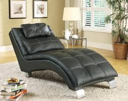 sofa with chaise lounge furniture comfortable black tufted leather chaise lounge sofa