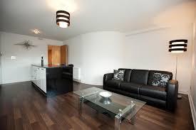 the livingroom glasgow apartment spires serviced suites glasgow uk booking com