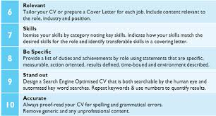 Resume Keywords List By Industry by Med Essays Samples Thesis Grading Scale Growing Plants In