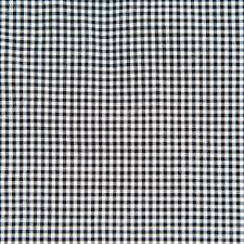 Black And White Checkered Black And White Checkered Pattern Texture Abstract Background