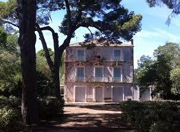 chambre d hote herault avec piscine chateau valmale domain avec piscine et jardins à bessan