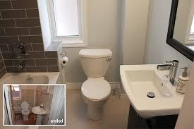 cheap bathroom design ideas small bathroom remodel ideas cheap intended for amazing cheap