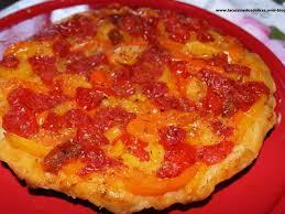 hervé cuisine tarte tatin recettes de tarte tatin et tomates cerises