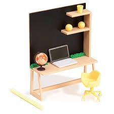 bureau tableau 2 en 1 maison bureau îlo307