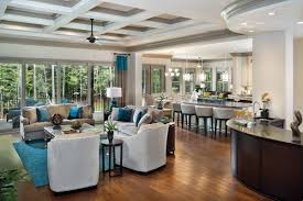 Florida Luxury Home Plans by Luxury Home Plans For The Silver Oak Arthur Rutenberg Homes Also
