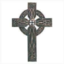 religious gifts cheap religious gifts cheap spiritual and religious gifts