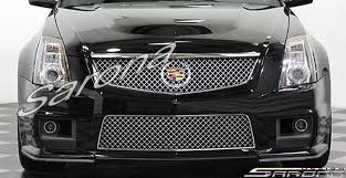 cadillac cts bumper cadillac cts coupe front bumper 2008 2013 990 00 part cd