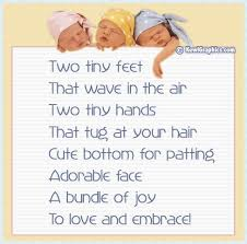 baby boy poems welcoming baby quotes paso evolist co