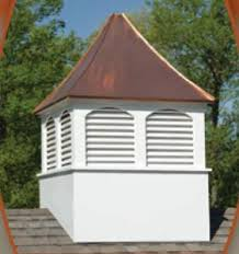 Country Cupola Furniture Garden Water Wheels Copper Cupolas Weathervanes
