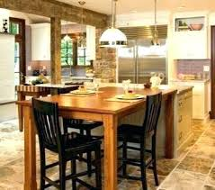 counter height kitchen island dining table counter height kitchen island kitchen counter stool height kitchen