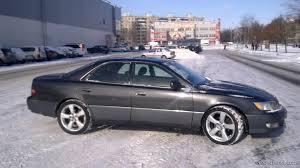 2001 lexus es300 specs 2001 lexus es 300 sedan specifications pictures prices