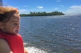 Where Is Cape Coral Florida On The Map by Sanibel Cruises Sanibel Sunset Sanibel Fishing Sanibel Shelling