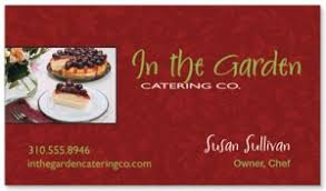 Eye Catching Business Cards Make A Good First Impression With Eye Catching Business Cards