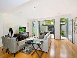 incredible design ideas 11 townhouse living room view in gallery
