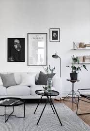 6469 best images about home inspo on pinterest white living