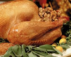best thanksgiving dinner in chicago don u0027t blame the turkey for your post thanksgiving food coma