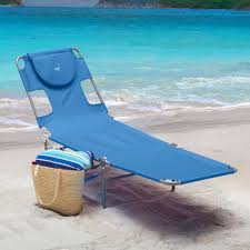 Folding Chaise Lounge Chair Design Ideas Uncategorized Folding Chaise Lounge Chair With Best Pvc Chaise