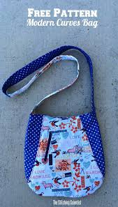 bag pattern in pinterest 744 best purse patterns images on pinterest sew bags cloth bags