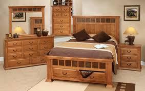 Pine Bedroom Furniture Cheap Bedroom Pretty Cheap Solid Wood Bedroom Furniture Bedrooms
