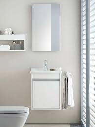 Duravit Bathroom Furniture Duravit Bathroom Furniture Uk Bathroom Designs Pictures South