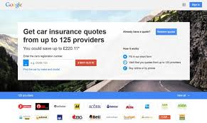 auto insurance in michigan quotes first ireland car