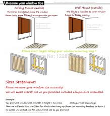 fabric laminate picture more detailed picture about motorized 2