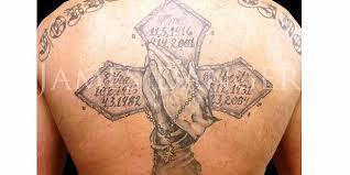 how to draw praying holding a cross html in kubadaky github