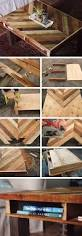 Home Decor Diy Pinterest by 366 Best Images About Create On Pinterest Diy Home Decor Beach