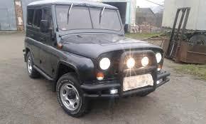 uaz jeep продам уаз hunter уаз hunter 2016 в черновцах 2016 года выпуска за