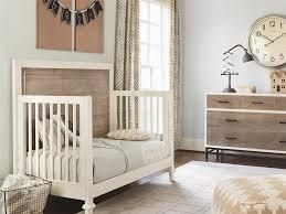 Convertable Crib by Smartstuff Furniture Myroom Convertible Crib