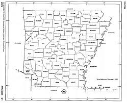 Washington State Map Outline by Arkansas Maps Arkansas Digital Map Library Table Of Contents