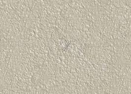 Wall Texture Seamless Polished Plaster Painted Wall Texture Seamless 06976