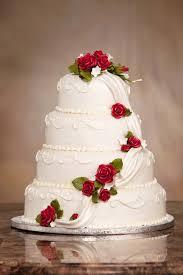wedding cakes wedding cakes russ s market lincoln ne