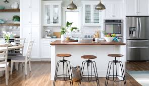 best paint for kitchen cabinets walmart walmart ideas walmart walmart