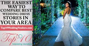 cheap wedding dress stores in san diego amore wedding dresses