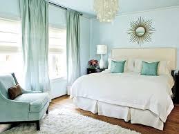 Best Paint Color For Bedroom With Dark Brown Furniture How To Lighten A Room With Dark Furniture Light Blue Bedroom Walls