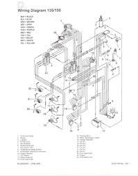 household thermostat wiring diagram installation household