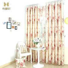 White Silk Curtains Lined Silk Curtains Alpals Info