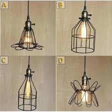 industrial style lighting chandelier fascinating industrial style lighting 4 style wrought iron black