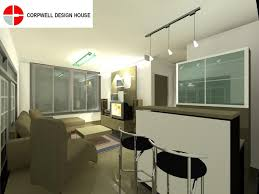 kitchen interior design hong kong home design interior2015
