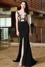Evening Gowns Evening Dresses U0026 Gowns Groupdress Com