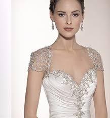 magasin mariage rouen robes de mariée a l infini mariage costumes tenues de cortège