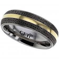 titanium wedding rings uk mens titanium wedding rings odissa uk jewellery maker shops