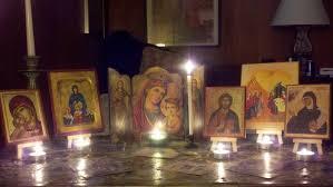 non denominational thanksgiving prayer archive reading the contemplative cottage