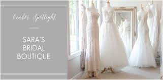 bridal boutique shops nj s bridal boutique