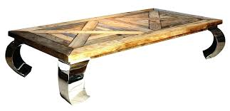 wooden table leg ideas unique table legs coffee table unique coffee table ideas the unique