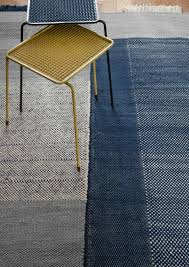 Dhurrie Rugs Definition Tres Blue Is A Flat Weave Dhurrie Rug Collection Designed By Nani