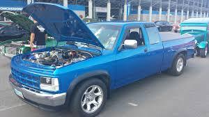 Dodge Dakota Trucks 2014 - 8 my wheel life u2013 rod power tour part 1 mywheellife com