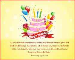 birthday card messages best best 50 birthday card messages what to write in a birthday card