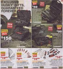 home depot black friday 2011 ad images home depot ad